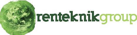 Renteknik Group Inc.-Energy, Engineering and Environmental Solutions